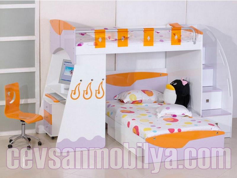 Ranza Modelleri Ankara Cocuk Genc Ranza Fiyatlari Ankara