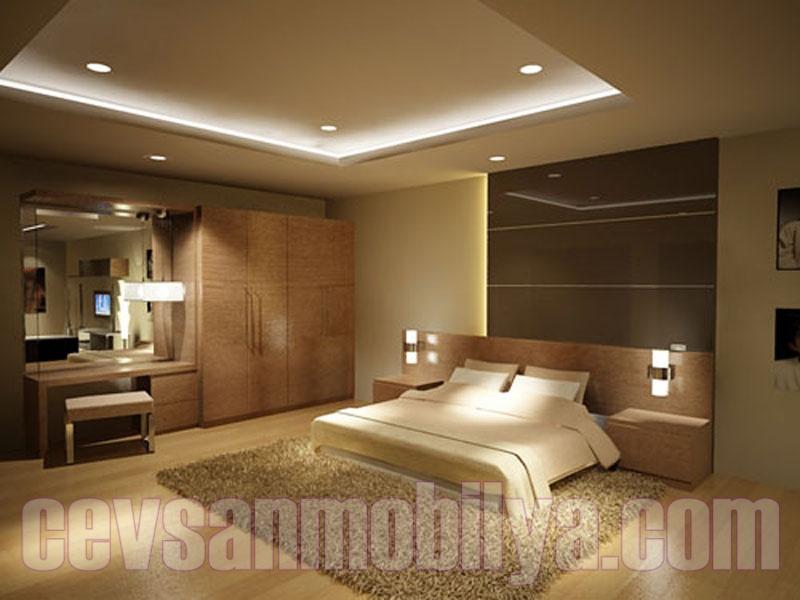 Yatak Odasi Takimi Ankara Yatak Odasi Modelleri Fiyatlari